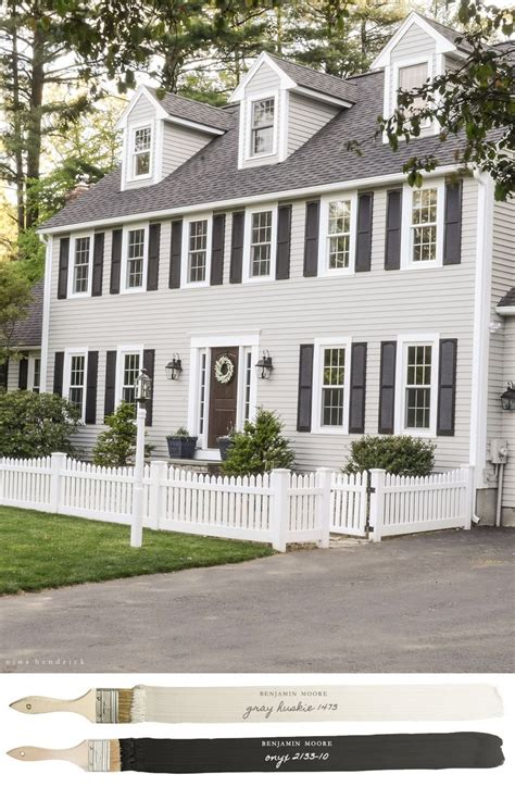 best color combos 28 images farmhouse exterior color 28 1338 best exterior color sportprojections com
