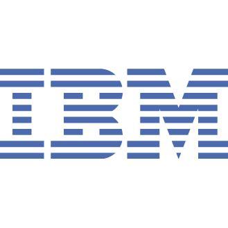 ibm logo ibm symbol meaning history and evolution history of all logos all ibm logos