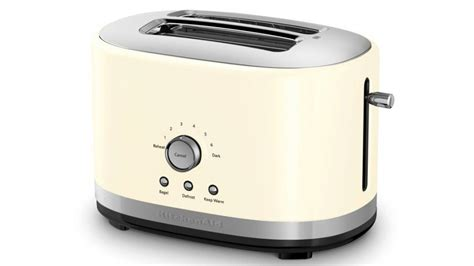 Toaster Cost Compare Kitchenaid 5kmt2116 Toaster Prices In Australia Save