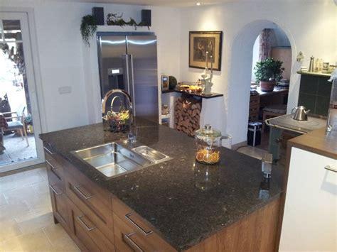 granit arbeitsplatte küche couchtisch wei 223 mit schublade