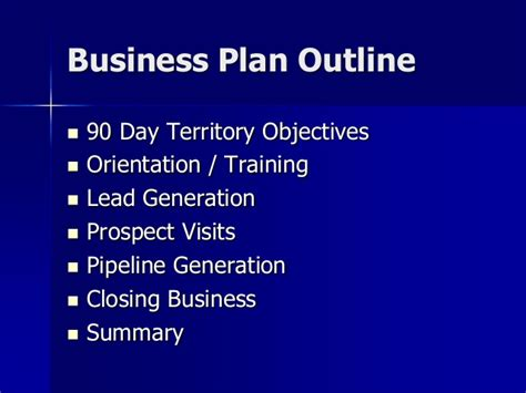 business plan template for sales rep 90 day business plan for sales dradgeeport133 web fc2