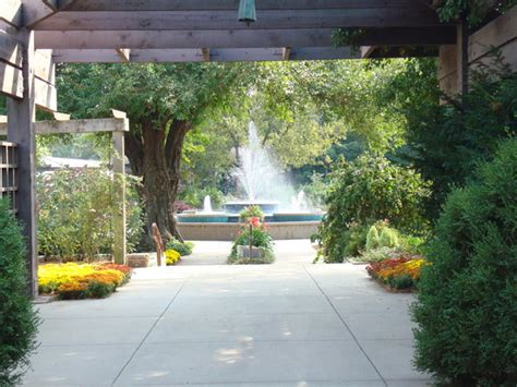 Botanical Gardens Wichita Kansas Botanica The Wichita Gardens All You Need To Before You Go With Photos Tripadvisor