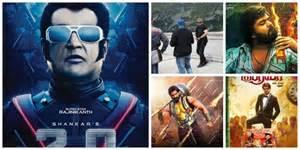 John Wick 2 Movie Download most awaited kollywood tamil films of 2017 baahubali 2