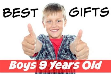 christmas gift ideas for 9 year old boys best toys boys and 9 year olds on