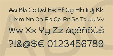 happy monkey font apk happy monkey font