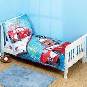 Disney Cars Toddler Bed Set 17 Best Images About Brett S Big Boy Room On Pinterest Cars Car Bed And Grand Prix