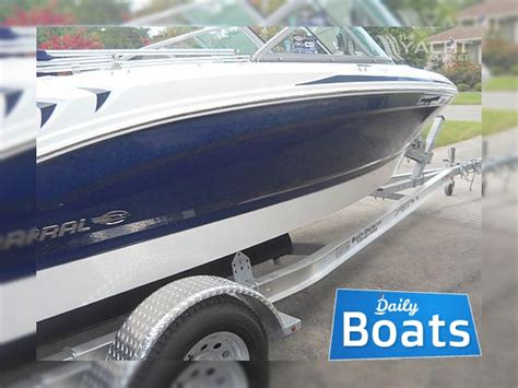 chaparral boats h2o reviews chaparral h2o fish ski for sale daily boats buy