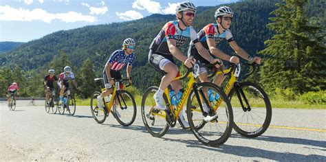 sports   resources travel penticton