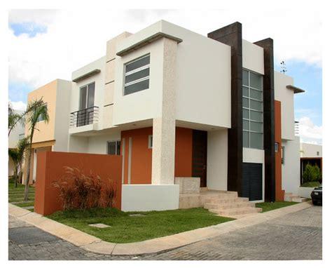 fachadas de casas minimalistas fachadas de casas minimalistas pinturas para frentes
