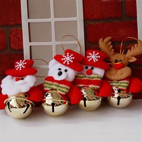 aliexpress com buy wholesale 6pcs lot small jingle bells