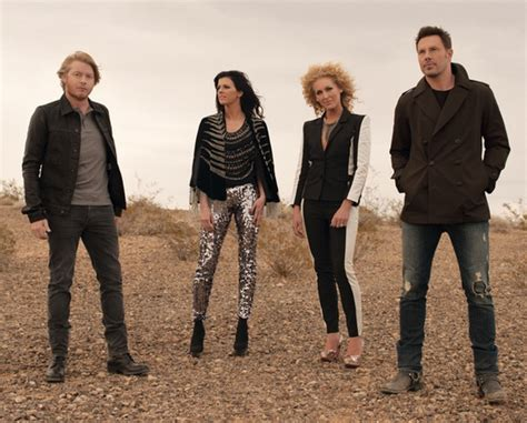 little big town your side of the bed listen to your side of the bed by little big town