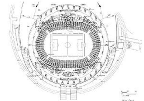 emirates stadium floor plan world stadiums stadium design oita big eye stadium