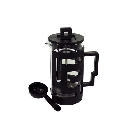 Tiamo Dripper V60 Ceramic 02 Gelas Pour Keramik Hg5544r cafede tiamo press coffee maker mlinprodukt d o o