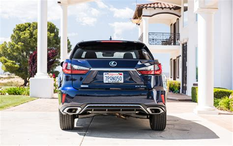 lexus jeep 2017 comparison lexus rx 350 2017 vs jeep grand
