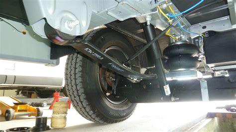 compresseur portatif 525 air eco ford transit voie elargie 2011 traction 330 350