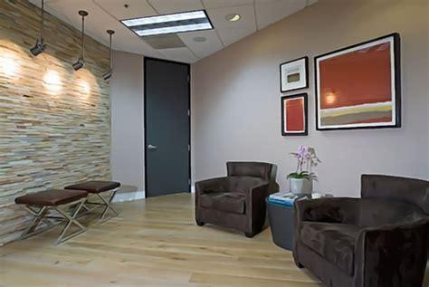 Home Design Studio Chapel Hill Nc by Doctors Small Waiting Room Designs Joy Studio Design