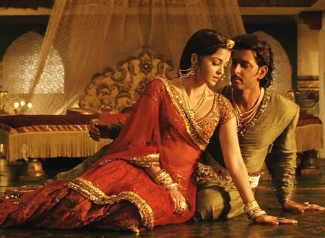 jodha akbar movie 7 bollywood historical drama movies that should be in your