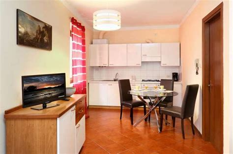 claudio appartamenti bardolino appartement claudio appartamenti bardolino gardasee