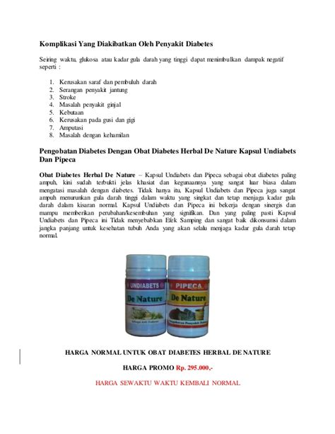 Obat Amandel Herbal Paling Uh obat diabetes de nature herbal paling uh