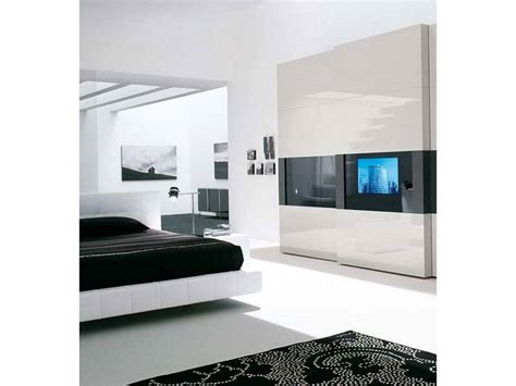 miroir ecran tv 201 cran miroir chambre sofiana