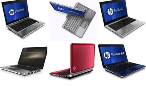Info Harga Laptop Merk Hp daftar harga laptop hp terbaru murah terbaru juli 2018