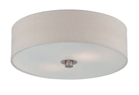 Ceiling Ls by To Ceiling Light Fixtures Ls Beautiful