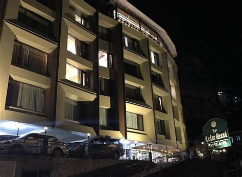 Best Wedding Planner, Decorator, The Cedar Grand, Shimla