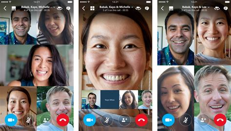 skype mobile call you will be able to chat on skype for mobile now