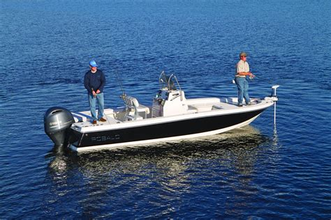 robalo boats photos 2018 robalo 226 bay boat gallery