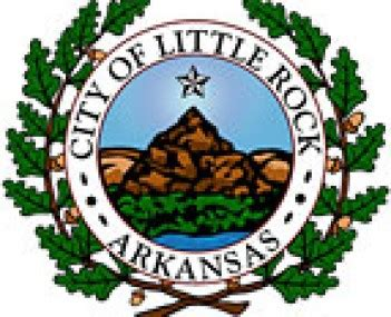little rock funeral homes, funeral services & flowers in
