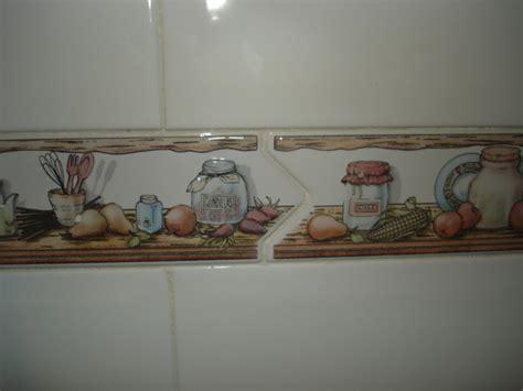 cenefa acero inoxidable cenefa acero inoxidable decorar tu casa es facilisimo