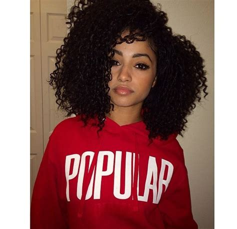 most over dine hairstyles natural curls hair pinterest natural curls natural