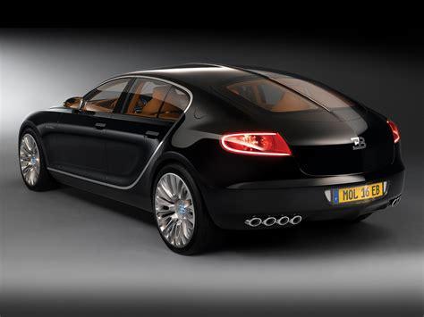 bugatti chiron sedan bugatti chiron replacement could be an ultra luxury sedan