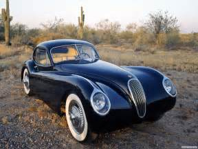 Jaguar Xk120m Jaguar Xk120m Fixed Coupe 1953 Wallpaper 21873