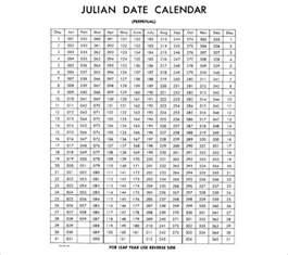 printable calendar templates free word pdf document