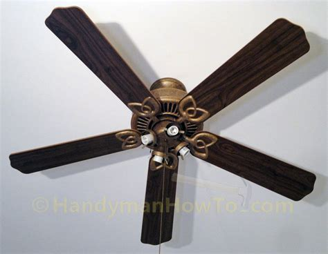 replacing a ceiling fan cost of installing a new ceiling fan integralbook com