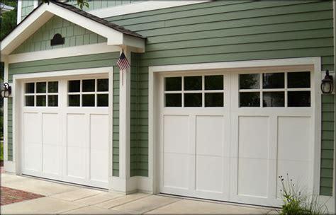 garage door lock repair albuquerque nm auto locksmith