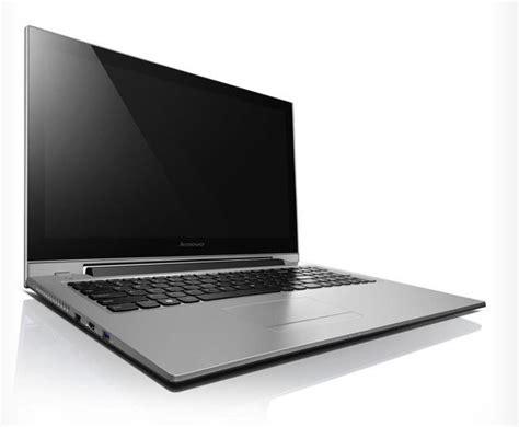 Laptop Lenovo Layar Sentuh notebook layar sentuh lenovo ideapad s500 harga rp 5 74