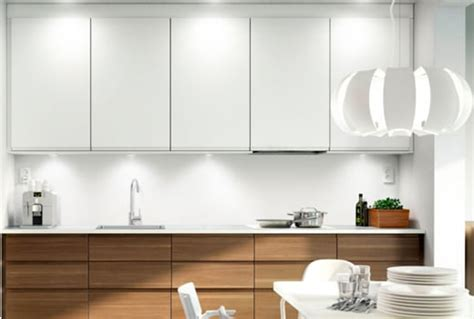 wall of kitchen cabinets wall cabinets