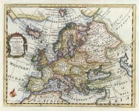 europe a history ap european history mr arias rancho buena vista high