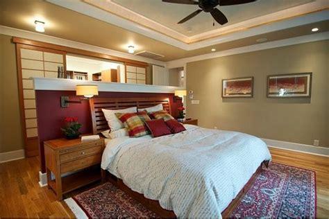 bett platzierung im schlafzimmer feng shui schlafzimmer gestalten tipps und bilder
