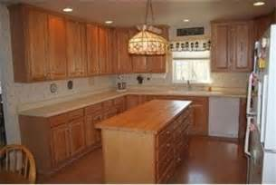 Colorful Kitchen Cabinet Knobs my kitchen has white appliances and light oak cabinets