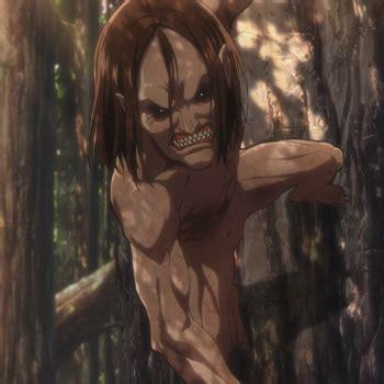attack on titan ymir anime ymir s titan anime attack on titan wiki fandom