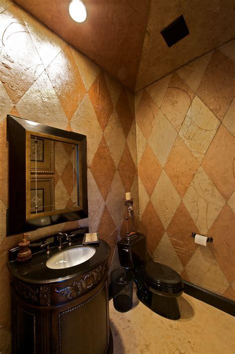 bathtub ideas for small bathrooms 30 bathroom tile designs on a budget