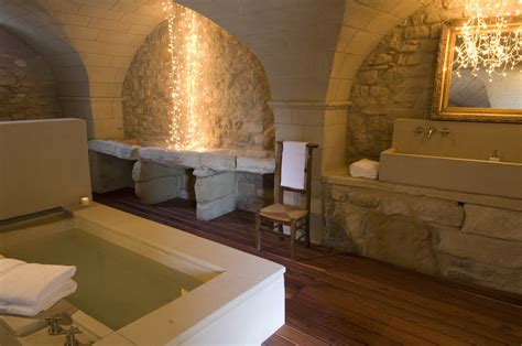hotels with bathtubs for two hotels with huge bathtubs uk image bathroom 2017