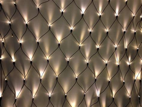 net lights net lights 1m x 2m the light shop