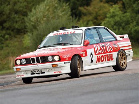 bmw m3 rally 148 best images about team bastos on pinterest the