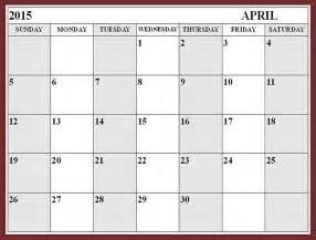 2015 calendar template word 2010 word 2010 calendar for 2015 html autos post