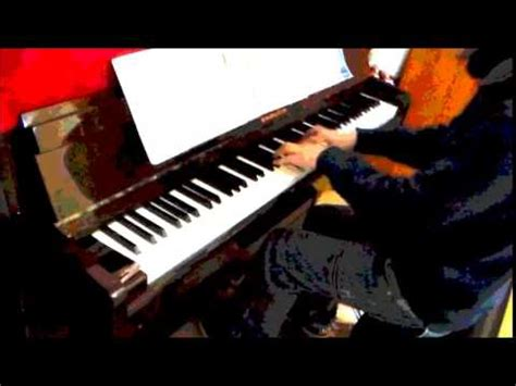 Buku Piano Heller Op 47 heller op 47 no 5 allegretto poco agitato