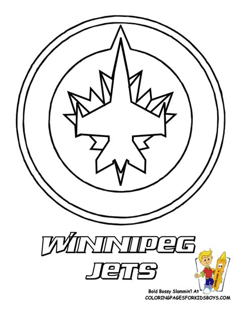 hockey coloring pages pdf hockey puck coloring pages color printing sonic coloring